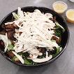 Adult Salad RM19