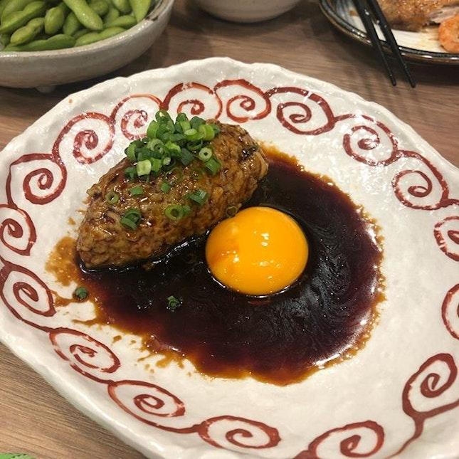 🇯🇵-Tokyo Izakaya restaurant situated at Chiyoda-ku area!