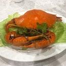Lee Do Restaurant