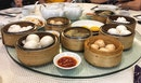 Cantonese Dim Sum Lunch ($33/person)