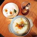 Xin Wang Hong Kong Café (Coronation Plaza)