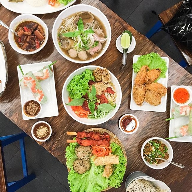 Image result for scrumptious dish