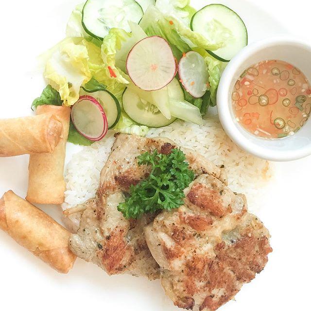 Valued Vietnamese