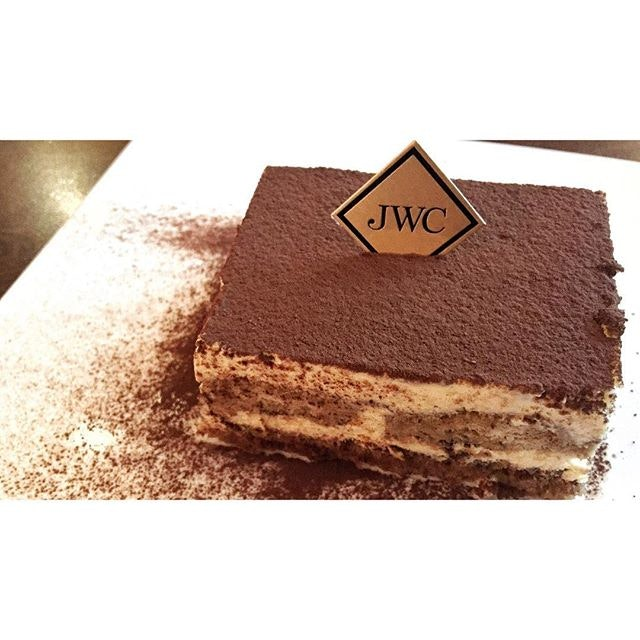| 🍰 At Just Want Coffee、, Just Eating Cake。 ...