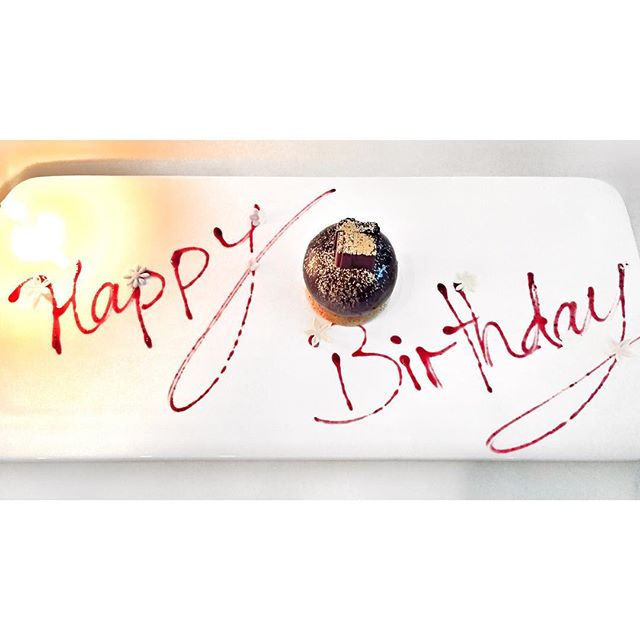 | 🎂 Happy Birthday 、 祝自己 生日快乐 ! ...