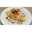 | 🐣 Okonomiyaki what?Omu Rice?!...
