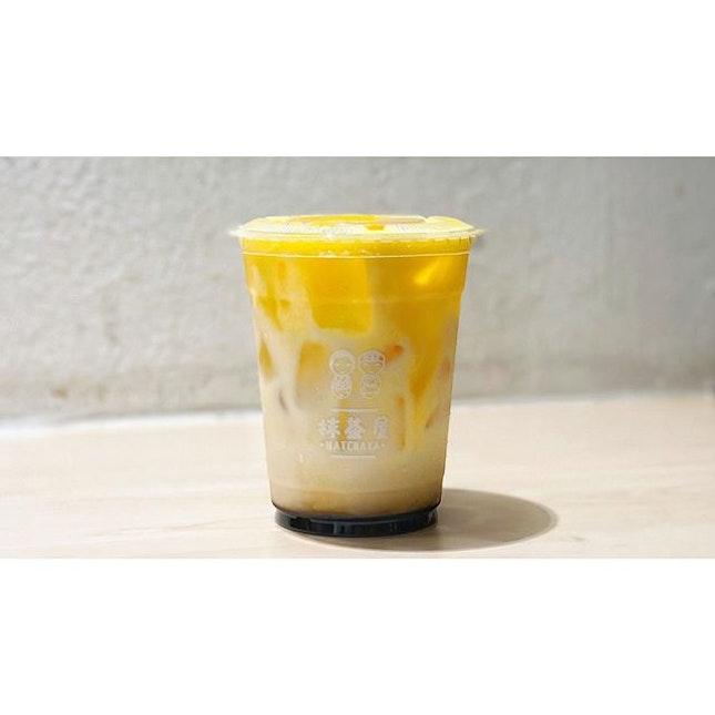 | 🥛 Smooth Pumpkin Milk Bevg 。...