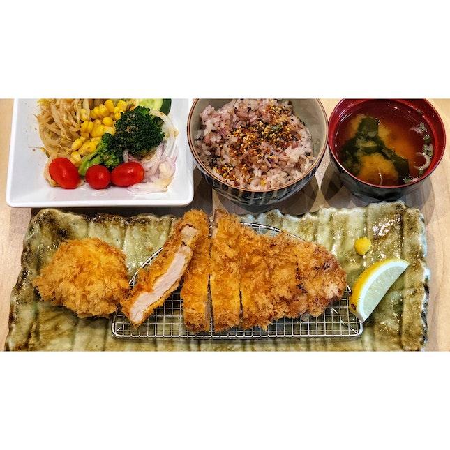 🌸 Japanese Jamie