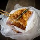 Shihlin Taiwan Street Snacks (Jurong Point)