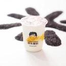@yanmiyogurt  It's time to get Yanmi, at Yanmi Yogurt!