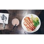 The Protein Cafe (Bishan)