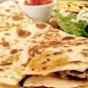 Fresca Mexican Kitchen & Bar (Avenue K)