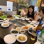 Ju Shin Jung Korean Restaurant (Guillemard)