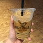 Oriole Coffee + Bar (Capitol Piazza)