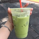 Avocado & Honey $3