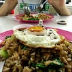 Hands down best fried rice in SS15!