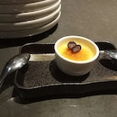 Special Creme Brulee( Part Of Trio Of Creme Brulee) 14++