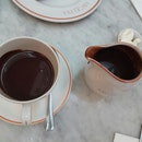 Hot Chocolate 13++
