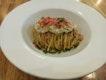 Saveur Pasta (Starter Of Set Lunch 22.9++)