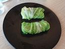 Lisbon Sardines In Napa Cabbage 9nett