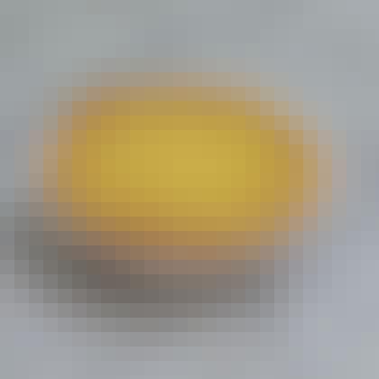 Custard Tart 1nett