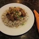 Arroz Adobo 10nett