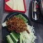 Pin Xiang Yan Restaurant