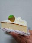 Yatagarasu Milk Souffle Cheesecake 5.1nett