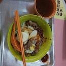 Chili Kuay Teow 4nett