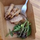 Beef Hump 10nett (Clarke Quay FEASTival)