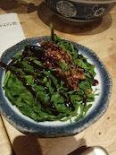 LeNu Chef Wai's Noodle Bar (Jem)