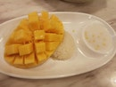 Mango Sticky Rice 10++