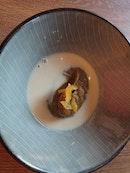 Chestnut Orh Nee 14+