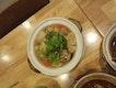 Fish Maw Soup 10.5+