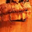 Pork W Miso 3.2++