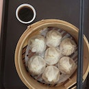 XLB 4.5nett For 7 Pieces