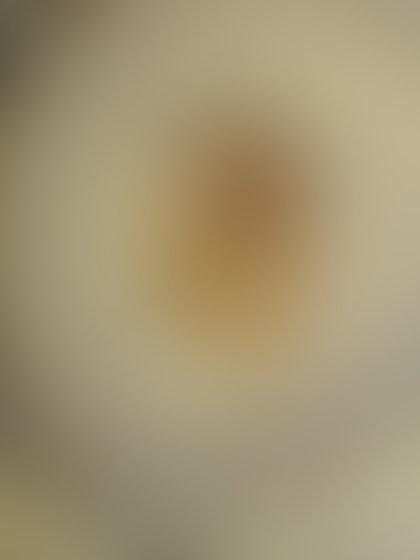 Potato Gnocchi, Chicken Breast, Truffle Shiitake Emulsion, Parmesan Espuma 32+ (Used Burpple Beyond)