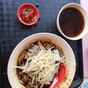 Heng Huat Boon Lay Boneless Duck Noodles (Boon Lay Place Food Village)