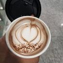 Hot Chocolate 5nett