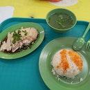 6nett Chicken Thigh Rice