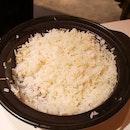 Claypot Rice 14++/Pax(Min 4 Pax Order)