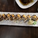Unamaki 18++(Eatigo)