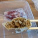 Hae Bi Hiam (6pc Tasting Set 12nett)
