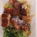 2 Veg 1 Meat 2.8nett
