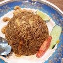 Olive Fried Rice 8.9++ Eatigo -50