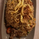 Nasi Goreng Special 9.88++(Svc5%)