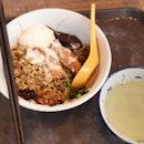 Chili Pan Mee Add On Fishcake 4.3nett