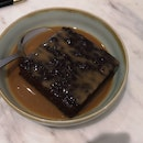 Sticky Date Toffee Pudding 6.9++