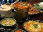 นารา (Nara Thai Cuisine)
