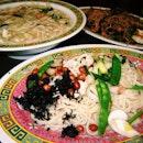 Heng Hua Mee